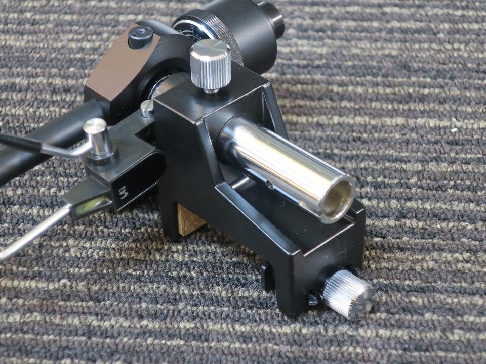 EPA-102T Technics 画像