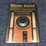 STEREO SOUND NO.061 1982 WINTER