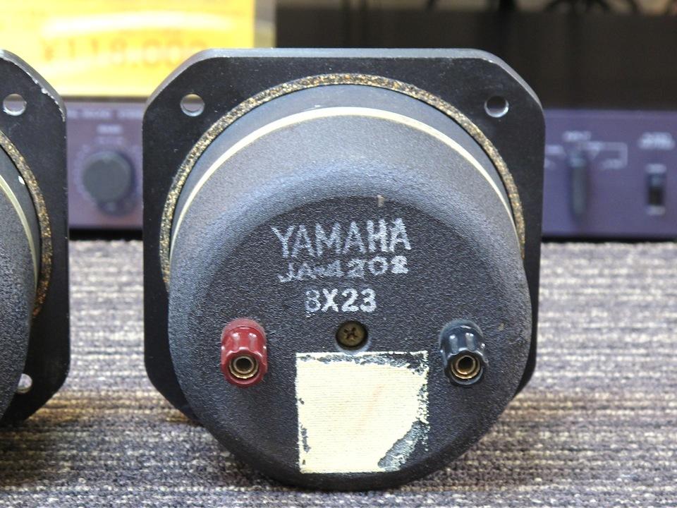 JA4202 YAMAHA 画像
