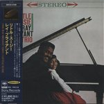 LITTLE SUSIE/RAY BRYANT
