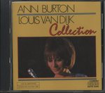COLLECTION/ANN BURTON, LOUIS VAN DIJK