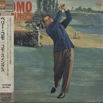 COMO SWINGS/PERRY COMO