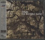 THE INVISIBLE BAND/TRAVIS