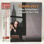 CHOPIN JAZZ/JOHN DI MARTINO