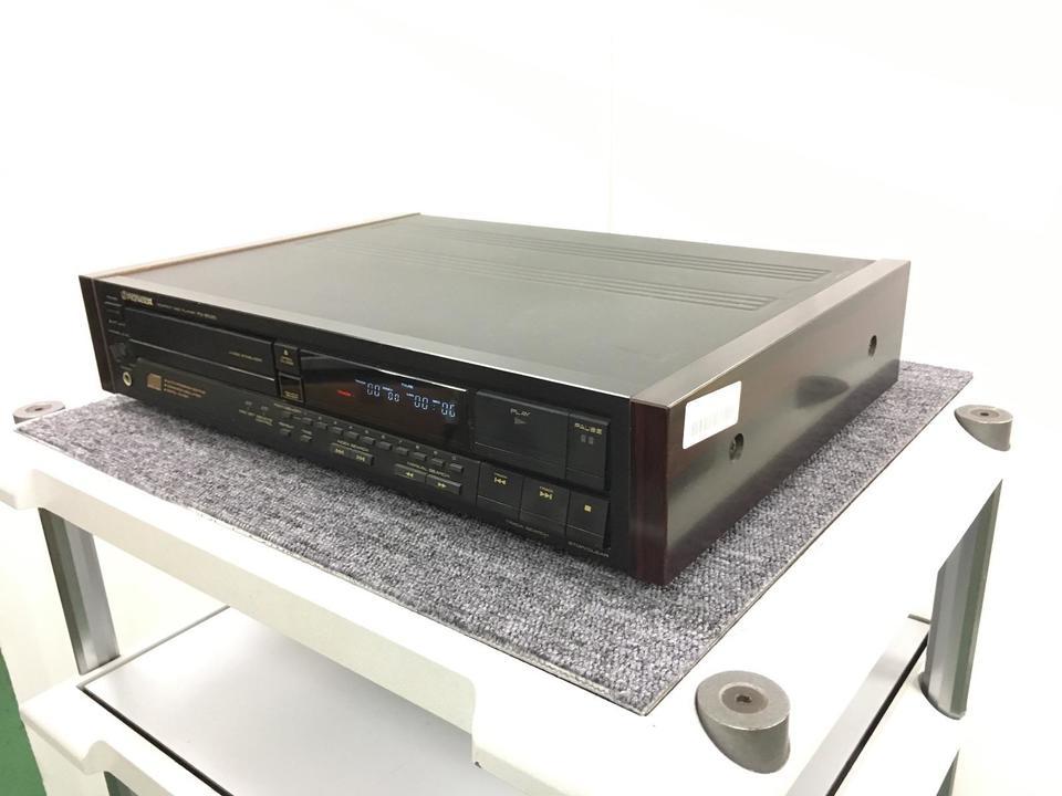 PD-8030 Pioneer 画像