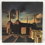 ANIMALS/PINK FLOYD