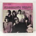 SURREALISTIC PILLOW/JEFFERSON AIRPLANE