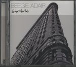 ESCAPE TO NEW YORK/BIGGIE ADAIR