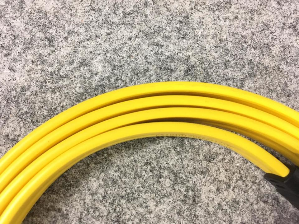 CHROMA6 HDMI/2.0m WIRE WORLD 画像