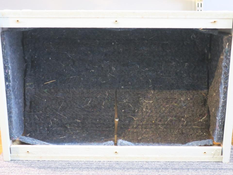 BS-345 TOA 画像