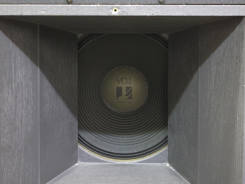 SR-F3 TOA 画像