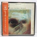 SHOCK TREATMENT/DON ELLIS