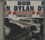 TOGETHER THROUGH LIFE/BOB DYLAN