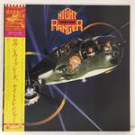7 WISHES/NIGHT RANGER