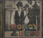 PORGY AND BESS/JOE HENDERSON