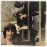 MOTHER LODE/LOGGINS AND MESSINA