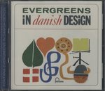 EVERGREENS IN DANISH DESIGN/PEDRO BIKER
