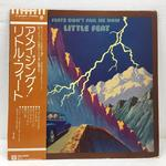FEETS DON'T FAIL ME NOW/LITTLE FEAT