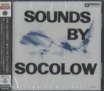 SOUNDS BY SOCOLOW/FRANK SOCOLOW