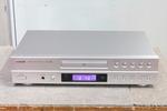 CD-P1260