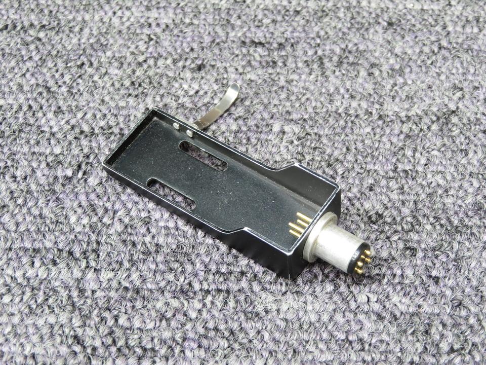 PCL-3 DENON 画像