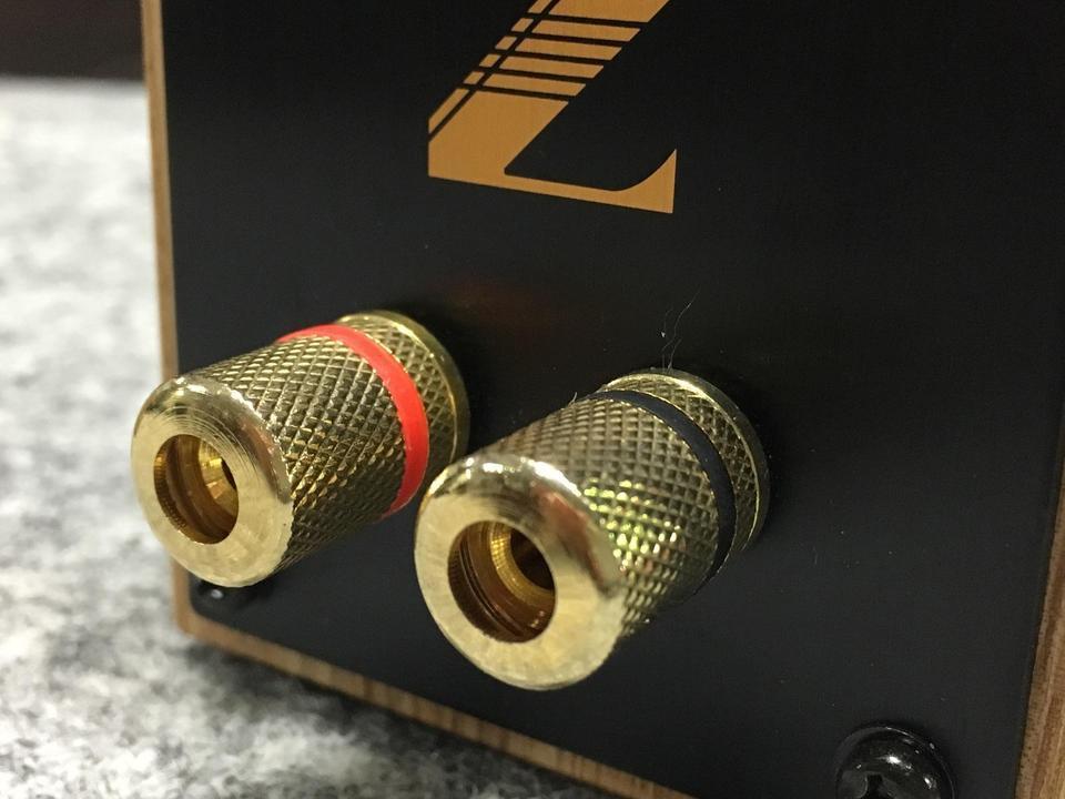 Z501 音工房Z 画像