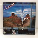 TIME PASSAGES/AL STEWART