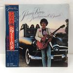 NEW LOVERS AND OLD FRIENDS/JOHNNY RIVERS