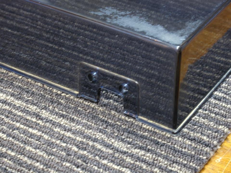DD-1ダストカバー MICRO 画像