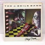 FREEZE-FRAME/THE J.GEILS BAND