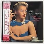 COFFEE,CIGARETTES & MEMORIES/JERI SOUTHERN