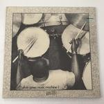 ELVIN JONES MUSIC MACHINE-1