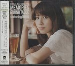 MEMORIES/ROUND TABLE feat.NINO