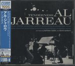 TENDERNESS/AL JARREAU