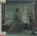 SONGS FOR A RANEY DAY/SUE RANEY
