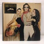 THREE HEARTS/BOB WELCH