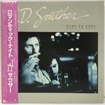 HOME BY DAWN/J.D. SOUTHER