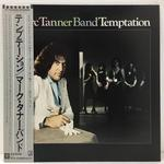 TEMPTATION/MARC TANNER BAND