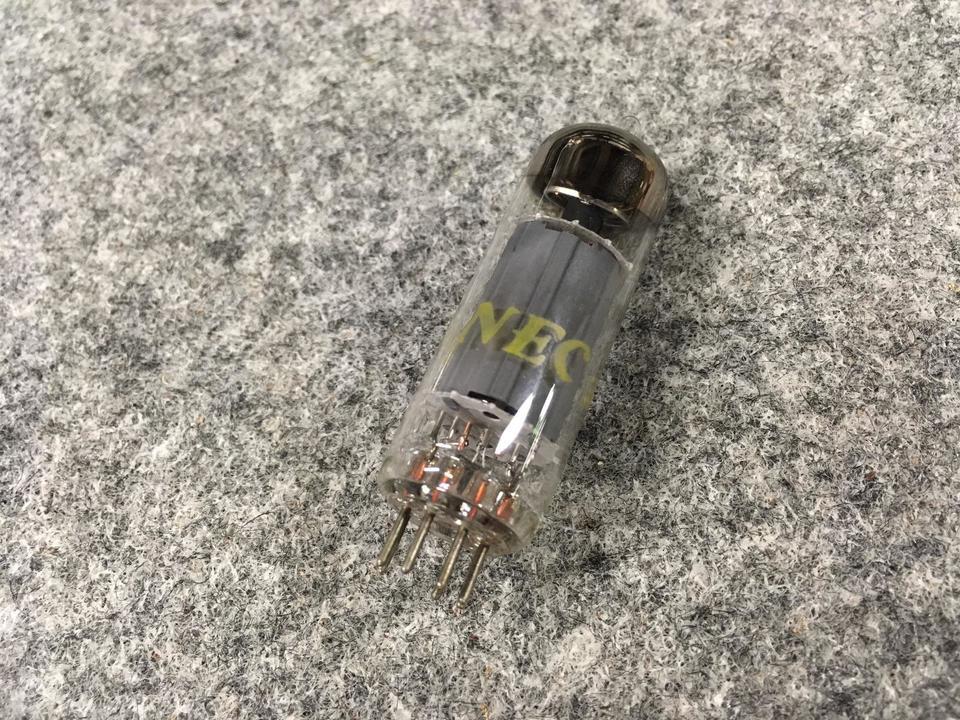 6AR5 NEC 画像