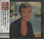 WALTZ FOR DEBBY/MONICA ZETTERLUND