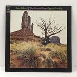 GYPSY COWBOY/NEW RIDERS OF THE PURPLE SAGE