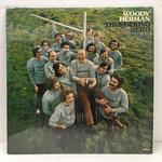 THUNDERING HERD/WOODY HERMAN
