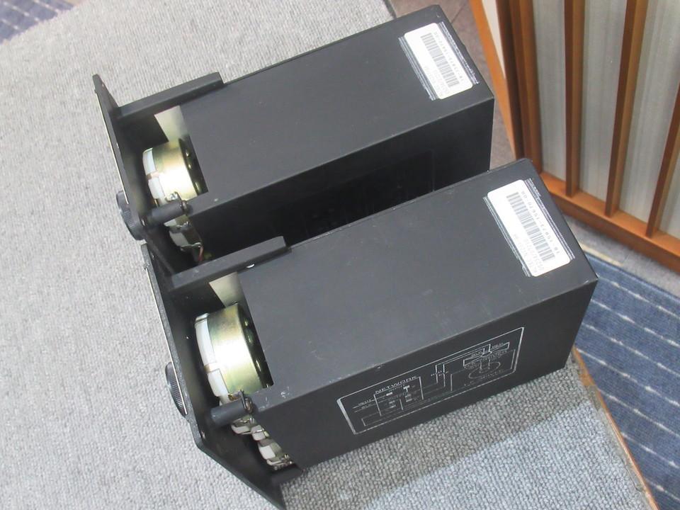 N1201-8A ALTEC 画像