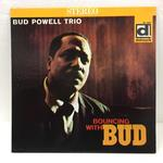 BOUNCING WITH BUD/BUD POWELL