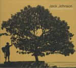 IN BETWEEN DREAMS/JACK JOHNSON