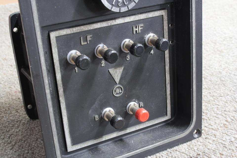 N2400 JBL 画像