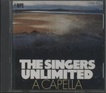 A CAPELLA/THE SINGERS UNLIMITED