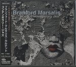 CONTEMPORARY JAZZ/BRANFORD MARSALIS