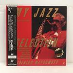 MY JAZZ SELECTION/HIDEHIKO MATSUMOTO