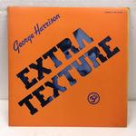 EXTRA TEXTURE/GEORGE HARRISON